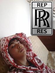 Rep.res.