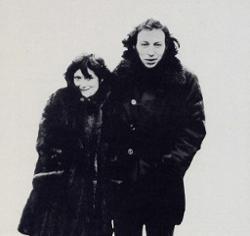 Richard & Linda Thompson