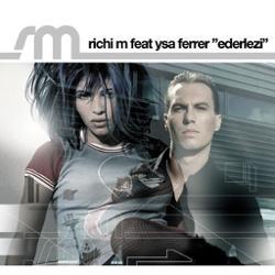 Richi M Feat. Ysa Ferrer