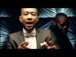 Rick Ross Feat. John Legend