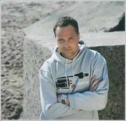 Ricky Rivaro