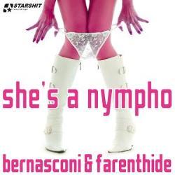Rico Bernasconi Feat Max Farenthide