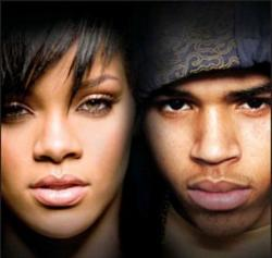 Rihanna Feat Chris Brown