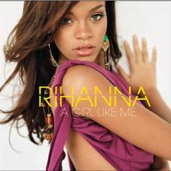 Rihanna Feat. 2pac