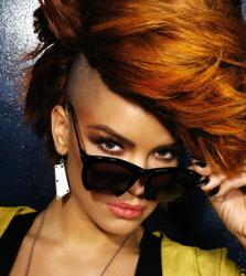 Rihanna Feat. Lady Gaga