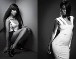 Rihanna Feat. Shontelle