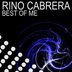 Rino Cabrera