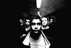 Asian Dub Foundation Feat. Eugene Hutz