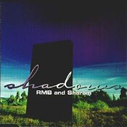 Rmb & Sharam