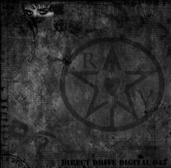 Robert Vadney Feat. Rosebleed
