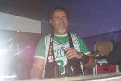Roberto Francesconi