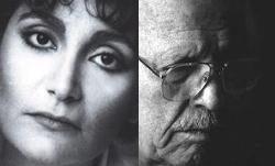 Roberto Murolo & Mia Martini