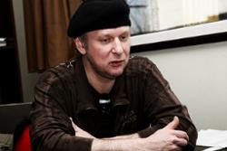 Roberts Gobzins