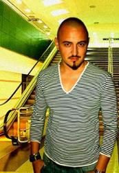 Rocco Nocera