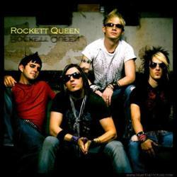 Rockett Queen