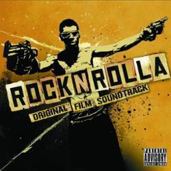 Rocknrolla (original Soundtrack)