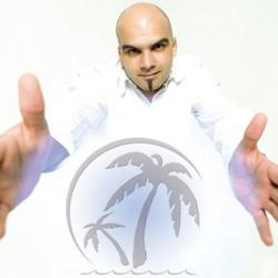 Roger Shah & Tenishia Feat Lorilee