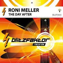 Roni Meller