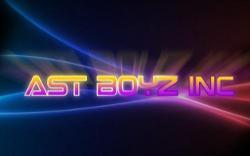 Ast Boyz Inc