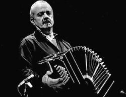 Astor Piazzolla & Roberto Goyeneche V