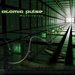 Astrix & Atomic Pulse