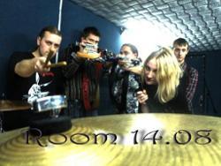 Room 14.08
