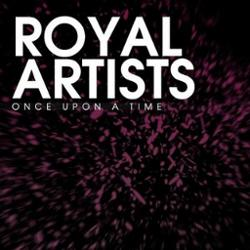 Royal Artists