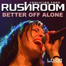 Rushroom Feat. Fara