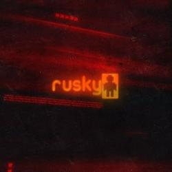 Rusky