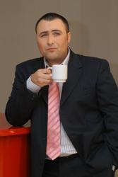 Ruslan Mainov