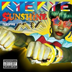 Rye Rye Feat. M.i.a.