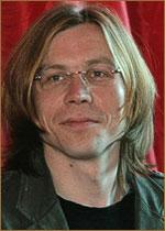 S. Kurashov