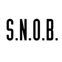S.n.o.b.