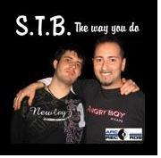 S.t.b.