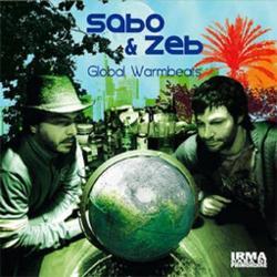 Sabo & Zeb