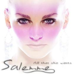 Salemme