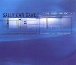 Sally Can Dance