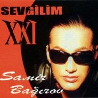 Samir Bagirov