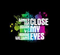 Sander Van Doorn Vs Robbie Williams