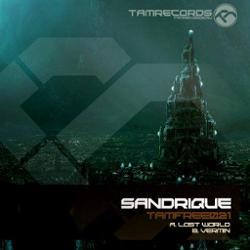 Sandrique