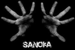 Sanoka