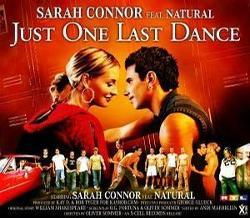 Sarah Connor Feat. Natural