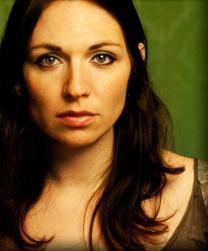 Sarah Noni Metzner