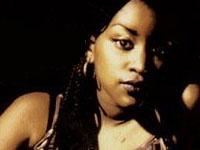 Sasha Feat. Young Deenay