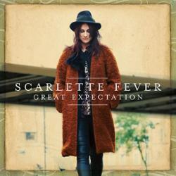 Scarlette Fever