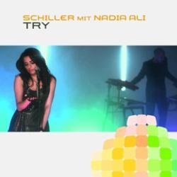 Schiller & Nadia Ali