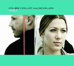 Schiller With Colbie Caillat