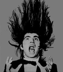 Screaming Lord Sutch