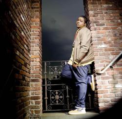 Sean Kingston Feat. Detail