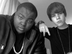 Sean Kingston Feat. Justin Bieber